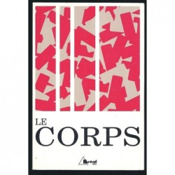 Collectif : Le Corps
