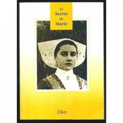 Collectif : Le Secret de Marie ou Tragédie de l'incommunicabilité.