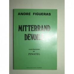 André Figueras