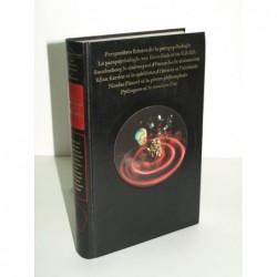 Collectif : Les explorateurs de l'Impossible : Perspectives futures de la parapsychologie.