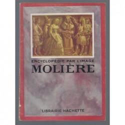 : Encyclopédie par l'image. Molière.
