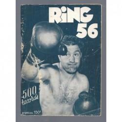 PEETERS GEORGES : Ring 56